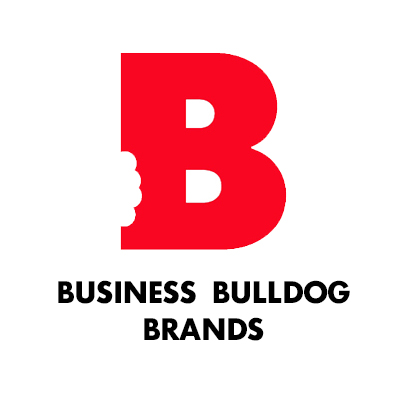 Business Bulldog Brands